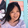 Priscilla tutors Earth Science in Brunswick, Australia