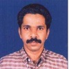 ysv tutors in Vijayawāda, India
