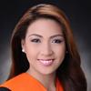 Marybhel tutors PSAT Mathematics in Manila, Philippines