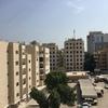 Jean-Pierre tutors English in Kuwait, Kuwait