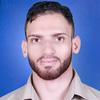 Mohammed tutors SAT Math in Dubai, United Arab Emirates