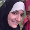Sophia tutors Chemistry in Sharjah, United Arab Emirates