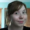Abigail is an online English tutor in Philadelphia, PA
