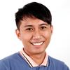 Ed Christian tutors in Cebu City, Philippines