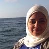 Heba tutors Algebra 1 in Novi, MI