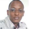 Paul tutors SAT Math in Thika, Kenya