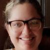 Blaire tutors Earth Science in Miami, FL