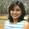 Dr Megha tutors Physics in Luxembourg, Luxembourg