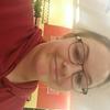 Meghan tutors Math in Dumfries, VA