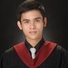 Jerwin Jay tutors GRE in Manila, Philippines