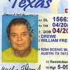 Fred tutors Organic Chemistry in Austin, TX