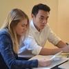 Lian tutors in Melbourne, Australia