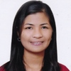 Delly tutors in Biao, Philippines