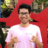 Tianzeng tutors Java in Philadelphia, PA