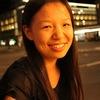 Yiqi tutors Math in Stockholm, Sweden