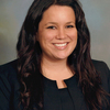 Jessica tutors LSAT in Gainesville, FL