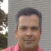 Hooman tutors Statistics in Toronto, Canada