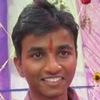 kunal tutors in Nawāda, India