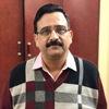 SECTOR-B tutors Finance in New Delhi, India
