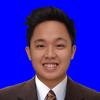 Kelly tutors General Math in San Jose del Monte, Philippines