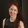 Caylah tutors English in Deerfield, IL