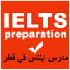 IELTS tutors Writing in Doha, Qatar