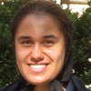 Michelle tutors Biochemistry in Durham, NC