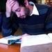Linus tutors Biology in Takoma Park, MD