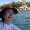 Sara tutors Geometry in Shenzhen, China