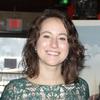 Alexandra tutors Writing in New Orleans, LA