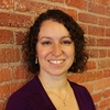 Stephanie tutors Microbiology in Durham, NC