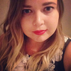 Katherine tutors Study Skills in Newcastle, Australia