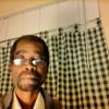 Sylvain is a Santa Rosa, CA tutor