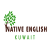 Native English Kuwait tutors in Kuwait, Kuwait