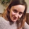 Kasia tutors English in Leiden, Netherlands