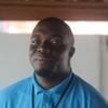 Jason tutors in Kingston, Jamaica
