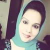 yashna tutors Statistics in Doha, Qatar