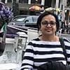Bhavisha tutors in Newark, NJ