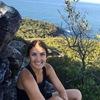 Megan tutors in Surfers Paradise, Australia