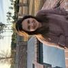 Sydnie tutors AP Human Geography in Baton Rouge, LA
