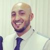 Syed tutors Study Skills in Riyadh, Saudi Arabia