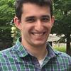 Justin tutors Algebra 1 in New York, NY