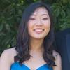 Ally (Heesu) tutors in Wellesley, MA