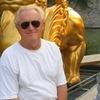 Jon tutors College Application Personal Statements in Santa Monica, CA