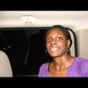 Jameka tutors Biology in Fort Lauderdale, FL