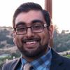 Hasan tutors Python in Pleasanton, CA