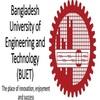 Md. Saiful Islam tutors in Dhaka, Bangladesh