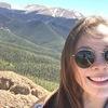 Hayley tutors Microbiology in Colorado Springs, CO