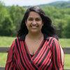 Abhilasha tutors Study Skills in Lake Monticello, VA