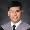 Carlo Andrew tutors Math in San Jose del Monte, Philippines